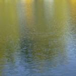 Goldene Flut 2