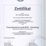 zertifikat_trauerberater-rtb